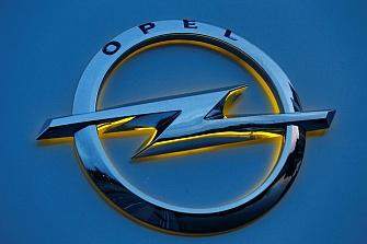 Alerta de riesgo Opel Insignia B y Zafira