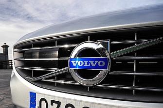 Alerta de riesgo Volvo S90, XC90