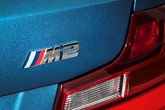 Alerta de riesgo por el airbag de rodilla de varios modelos BMW