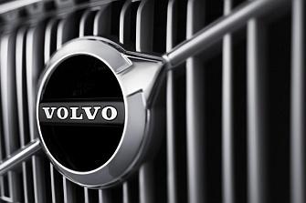 Alerta de riesgo sobre los Volvo XC90