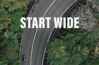 Australia lanza una campaña de seguridad para motoristas