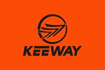 Eficiencia de frenado comprometida en los Keeway Superlight 125