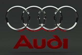 Alerta de riesgo Audi A8, S8