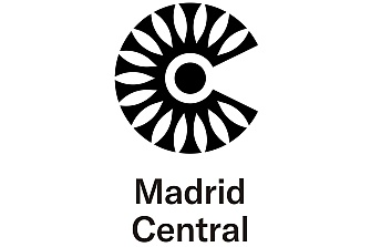 El Ayuntamiento de Madrid acatará el auto