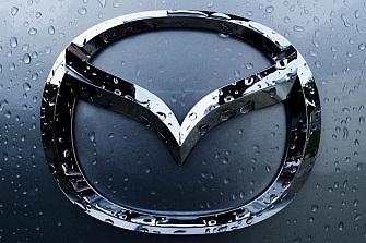 Fallo de admisión y del limpiaparabrisas en varios modelos Mazda