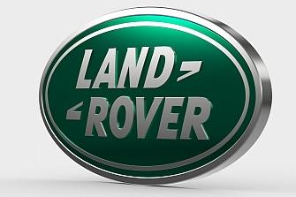 Fallo del limpiaparabrisas en los Land Rover Evoque