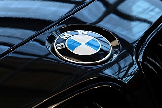 Fuga de combustible en varios modelos BMW