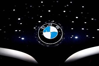 BMW alerta de problemas en las ruedas de los X5, X6, X7