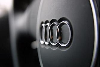 Detectados problemas en los VW Amarok, Audi e-Tron y Audi Q5