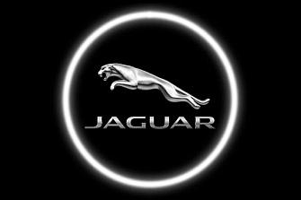 Exceso de ruido en los Jaguar F-Type