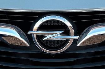 Riesgo de liberación de las ruedas traseras en los Opel Movano