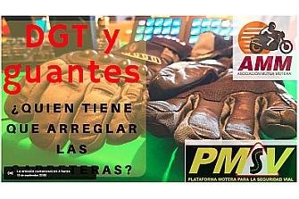 Comienza la 3ª temporada de MotoExperienciasTV