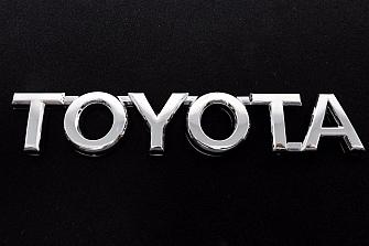 Fallo en los airbag de varios modelos Toyota-Lexus