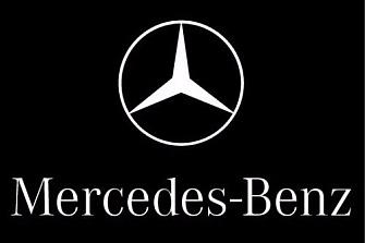 Fallo del airbag en los Mercedes-Benz SL