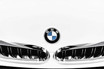 Fallo en la dirección de los BMW X1, X2 y 2
