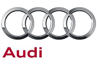 Alerta de riesgo sobre los Audi A3