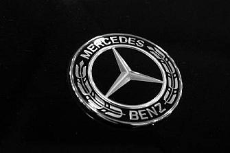 Alerta de riesgo sobre varios modelos de Mercedes-Benz