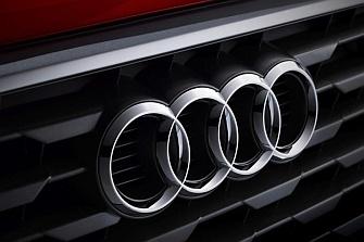Fallos en los airbag de los Audi A4 y A5