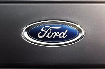 Alerta de riesgo sobre los Ford Focus, CMAX, EXPLORER, RANGER, EVEREST, P-150