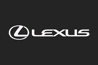 Alerta múltiple de riesgo sobre los Toyota y Lexus