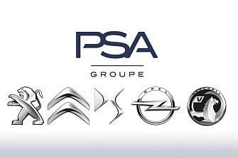 Fallos de fabricación en los Opel Grandland y DS3 Crossback
