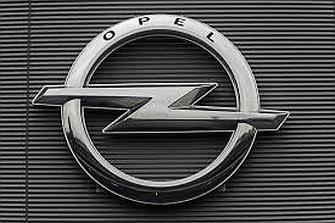 Fallo en la sonda Lambda de los Opel Crossland X