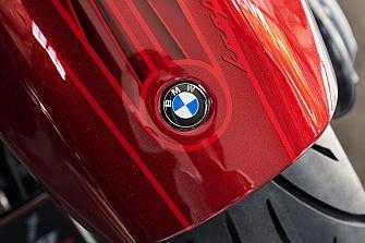 Resumen de las principales novedades de BMW de cara a 2020