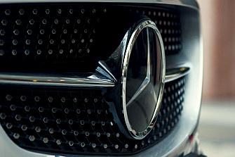 Alerta de riesgo sobre los modelos Mercedes Benz Clase A, GLE, GLS, Vito, Citan y Clase V