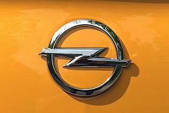 Alerta de riesgo sobre varios modelos Opel
