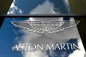 Alerta de riesgo sobre los Aston Martin DB11, DBS Superleggera, Vantage