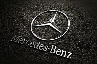 Alerta múltiple de riesgo sobre diversos modelos de Mercedes-Benz