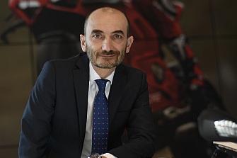 Ducati abre 54 nuevos concesionarios y refuerza el segmento Premium en 2019