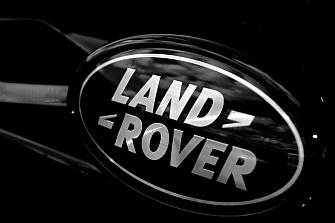 Alerta múltiple de riesgo sobre varios modelos Land Rover