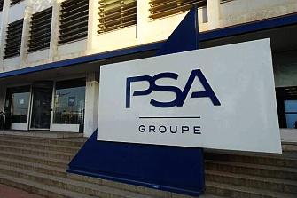 El Grupo PSA ha desvelado una serie de alertas de riesgo de diversa importancia