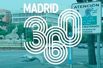 Defensa de Madrid Central presenta 30 iniciativas