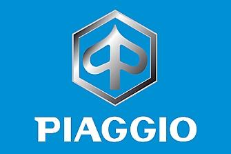 Perdida de los frenos en las Piaggio Vespa GST125-300 y Vespa GTV 300