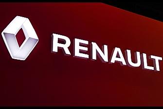 Renault llama a revisión a los Captur, Kangoo y Master