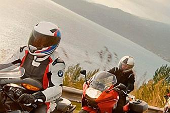 BMW Motorrad acudirá al Motorama 2020 con su `Premium Selection´
