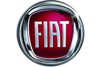 Fiat comunica las incidencias detectadas en los 500X