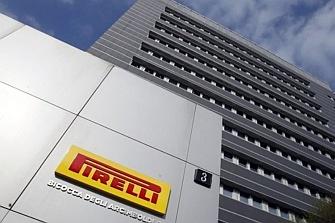 Los empleados de Pirelli donan 7.000 horas de trabajo a un hospital de Milán