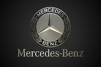Alerta sobre varios modelos de Mercedes Benz por problemas en la amortiguación