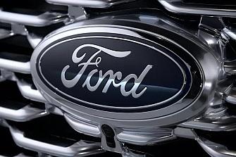 Ford alerta de bloqueo de la dirección en los S-MAX y GALAXY