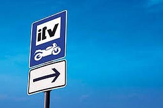 Nueva ampliación de los plazos de la ITV