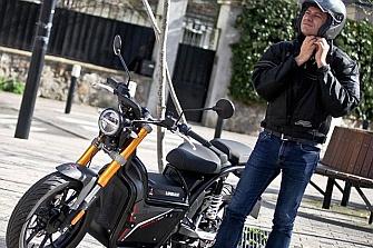 Blog: Las Motocicletas Serán La Elección Lógica Después De Coronavirus