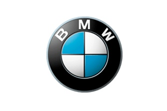 Fallo en el airbag de los BMW Serie 1, Serie 2, Serie 3 y Gran Coupe