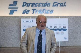 Pere Navarro prepara actuaciones para ciudades y motos
