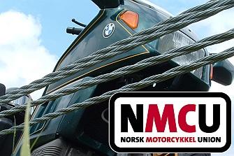 Victoria: se eliminan más barreras de cable en Noruega