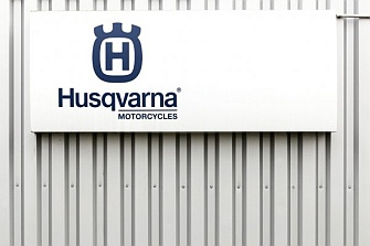 Riesgo de fuga de combustible en las Husqvarna 701 Enduro LR