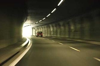 La Fundación PONS y Aenor colaboran para impulsar el desarrollo de certificación de sistemas de seguridad vial