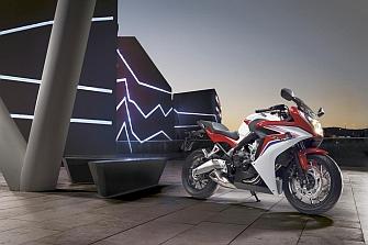 Primer estudio de fiabilidad de las motocicletas de Consumer Reports